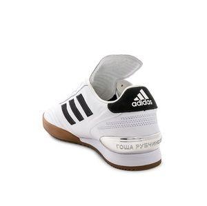 quality design 81213 37458 adidas Shoes - GOSHA RUBCHINSKIY X Adidas Copa WC